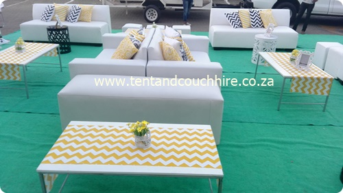 Tent And Couch Hire Sa Pty Ltd Stretch Tent White Couch And